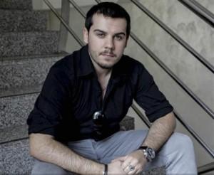 Kvintet-Armin Omerović