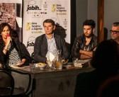 Promocija knjiga Jasmina Imamovića i predstava 'Zločin i kafana'