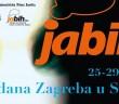 5 dana Zagreba filmski festival