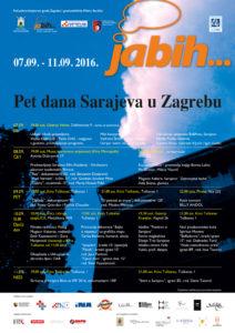 jabih zg 2016 plakat web