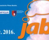 SLUZBENI RASPORED: JaBiH... 5 dana Sarajeva u Zagrebu 2016