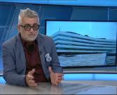 VIDEO: Predsjednik Udruge JaBiH... Ismet Efendic u emisiji Studio 4 HRT