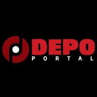 sponsor-demo