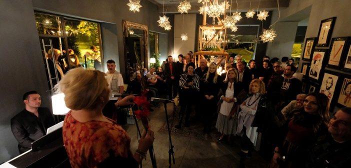 """Sarajevo Friendship Picnic Opens """"Ja BiH"""" Festival No.6 at Velvet"""